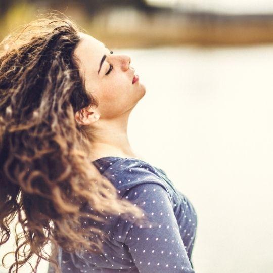 Womb Healing Transformation
